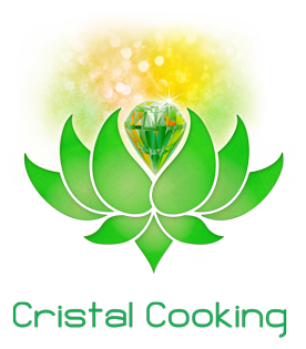 Cristal Cooking